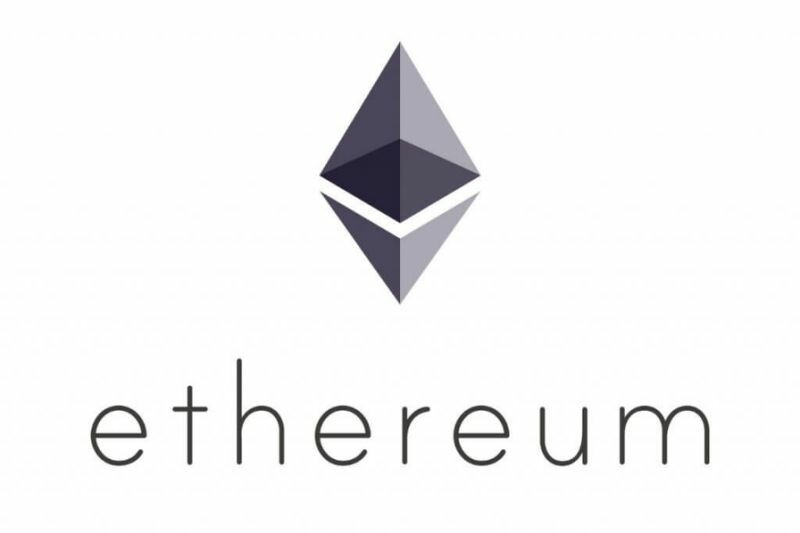 What is Ethereum? Full User Guide 2020