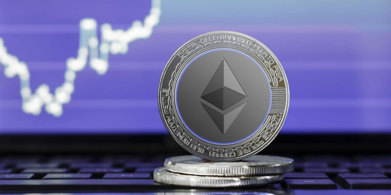 Politics and manipulation:  How Ethereum Futures Will Affect Altcoin?