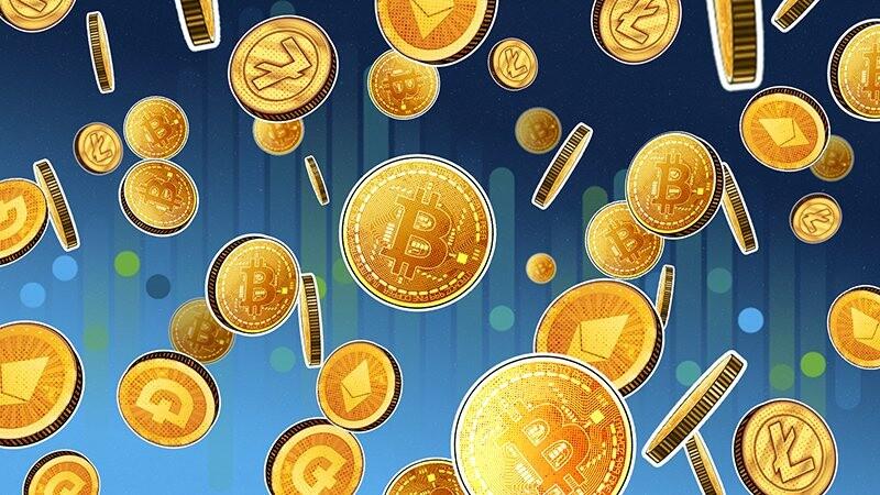 Топ 10 крипто: рейтинг самых дорогих криптовалют или куда инвестировать сейчас?