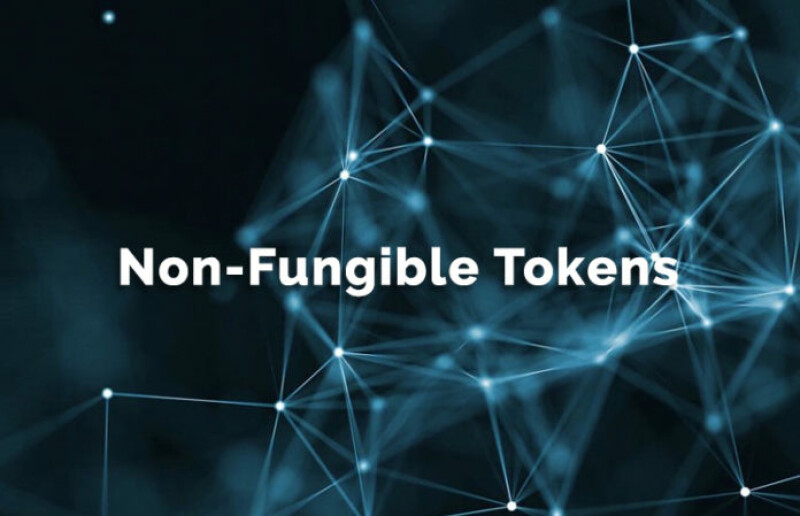 Non-Fungible Tokens (NFT): A Brand New Class of Digital Assets