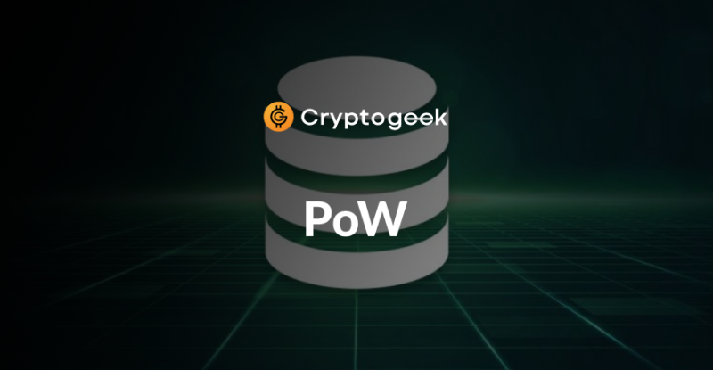 Proof of Work Spiegato: Pro e Contro dei PoW