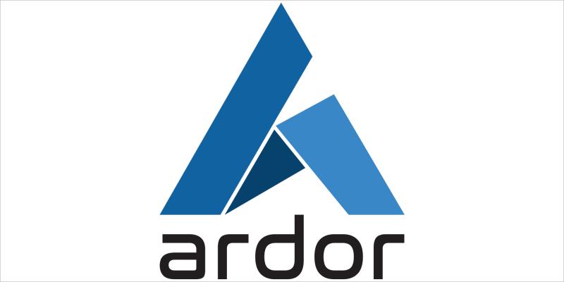 Ardor Price Prediction 2020 - 2025
