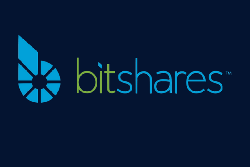 BitShares (BTS) Price Prediction 2021-2025 - Should You Buy It Now?