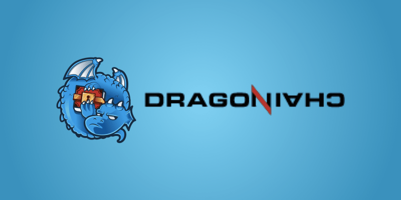 Dragonchain (DRGN) Price Prediction 2020-2025 - Do Not Invest Till You Read It