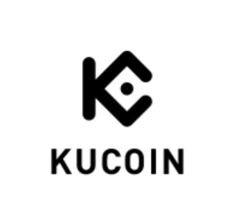 KuCoin Erfahrungen: Alles, was Sie wissen müssen