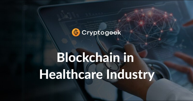 Blockchain For Health: Reviewing Blockchain Use Cases in Healthcare