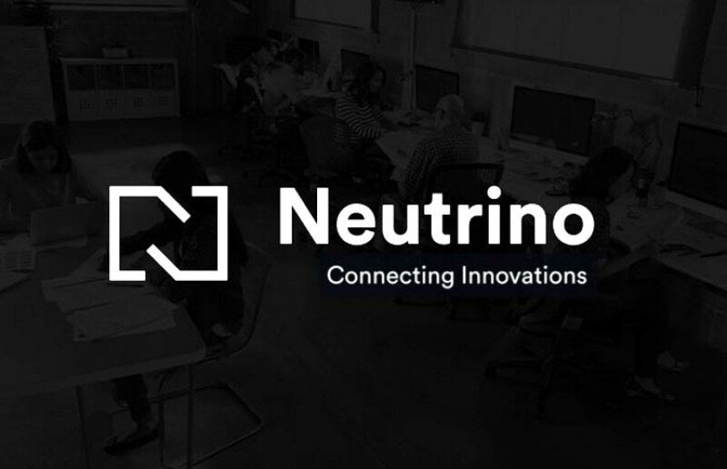 Neutrino USD (USDN): How to Earn Up to 15% per Annum on Staking?