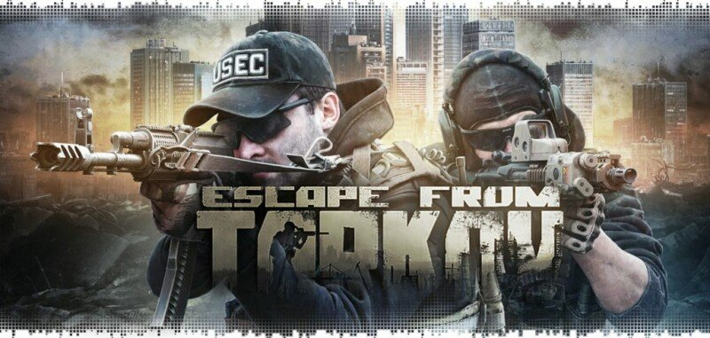 Escape From Tarkov- How to Mine Bitcoin in 2020?