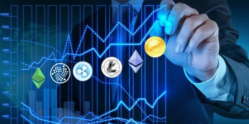 Fall Investments in 2020: 7 Best Cryptocurrencies