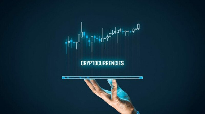 Cryptocurrencies: Everything You Need to Know Before Investing