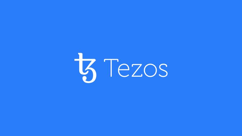 Tezos (XTZ) price prediction from 2020 to 2025