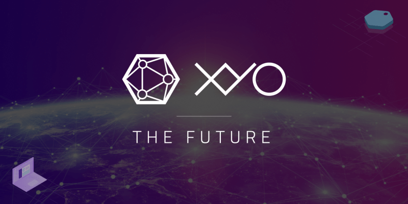 XYO Price Prediction 2021-2025 - Invest or Not?