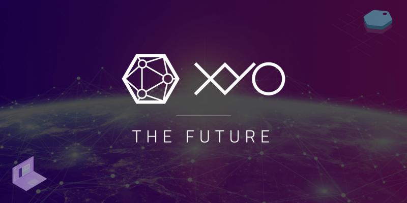 XYO - прогноз цены 2020-2025 - стоит вкладываться или нет?