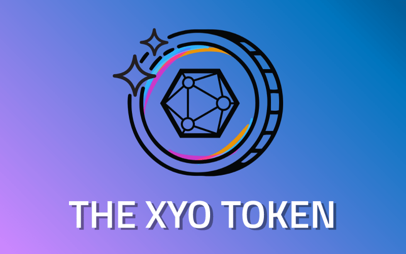 XYO Price Prediction 2020 - 2025