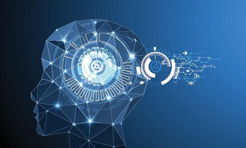 New Fintech Trends: AI Applications In Blockchain