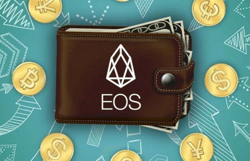 What is the Best EOS Wallet? Ultimate Guide 2021 | Cryptogeek