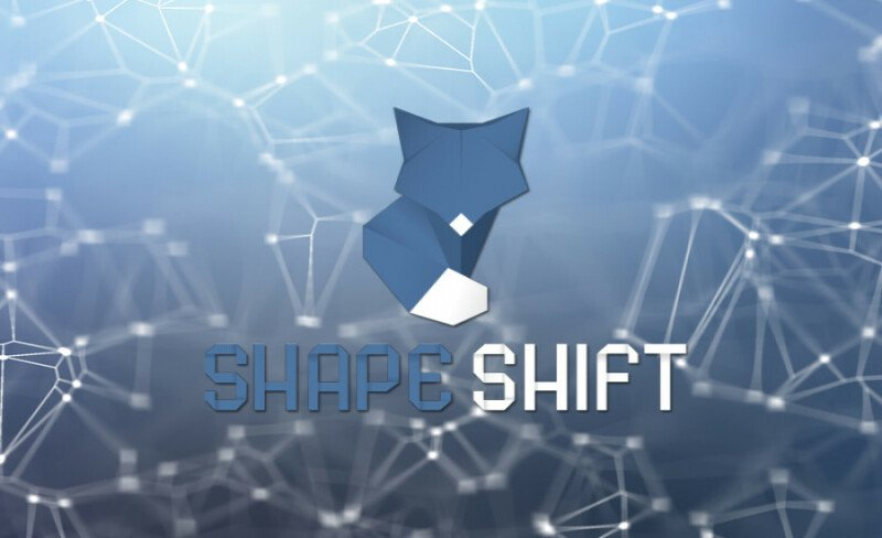 Как использовать Shapeshift с Coinbase - The Ultimate Guide 2020