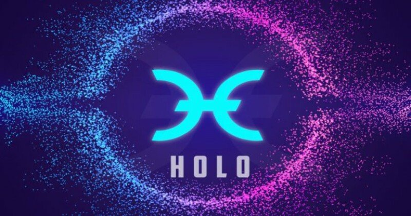 Holo Price Prediction 2021-2025-È un buon investimento?