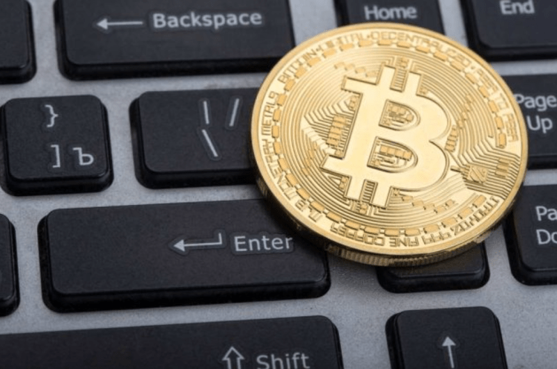 The Benefits of Trading Bitcoin Through Renowned Platforms