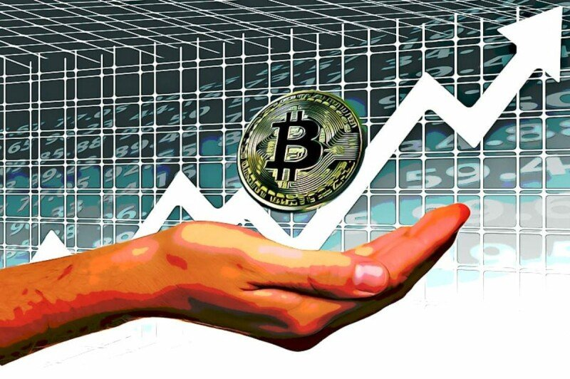 Bitcoin Surge 2021 - Is the New BTC Rise Here to Stay?