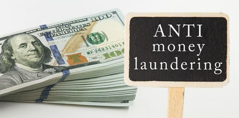 Anti-Money Laundering Reforms Target Digital Asset Firms