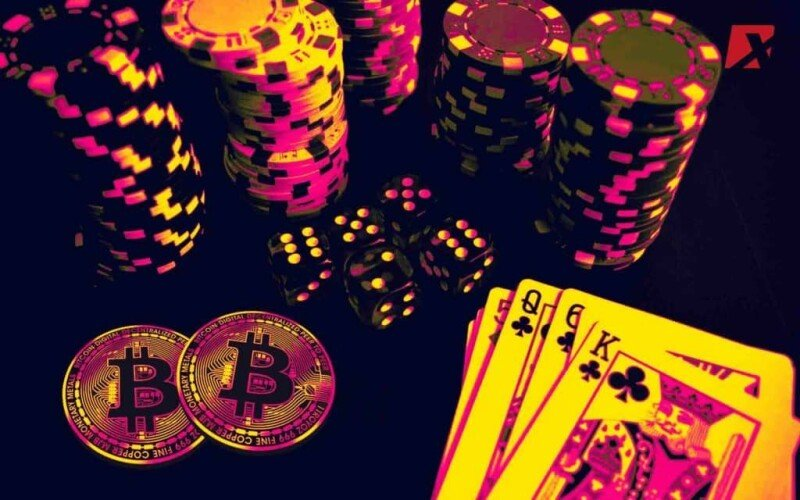 How To Use Bitcoin for Online Gambling in 2021?