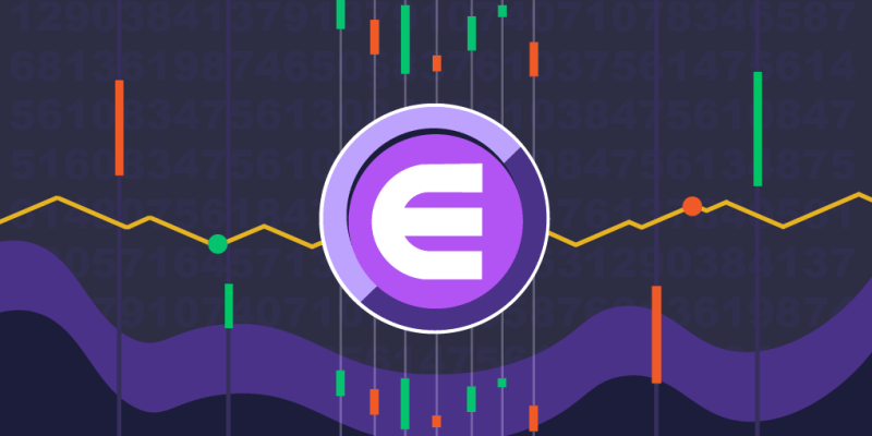 Enjin Coin Price Prediction 2021-2030 - Should You Really Buy It?