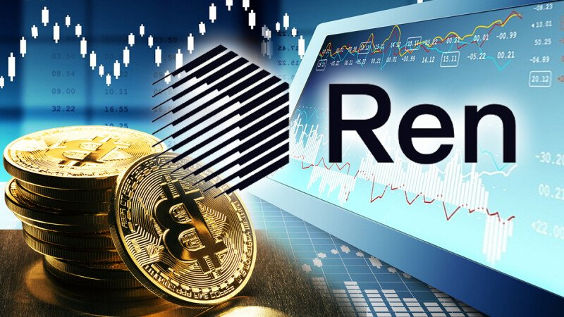 Ren Price Prediction 2021-2030 - Invest or Not?