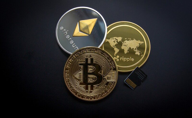 10 Tips That Every New Gambler Should Know When Betting With Crypto