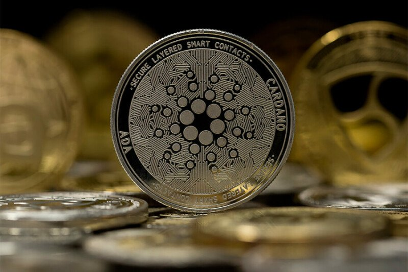 Where and How To Buy Cardano (ADA) in 2021 - Ultimate Guide by Cryptogeek