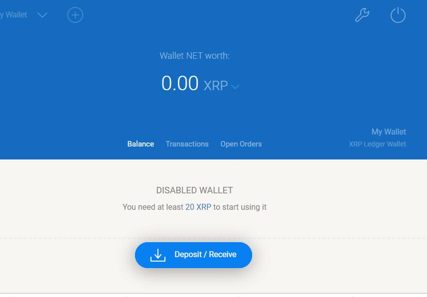 I migliori wallet per Ripple (XRP) – Guida aggiornata per il 2018