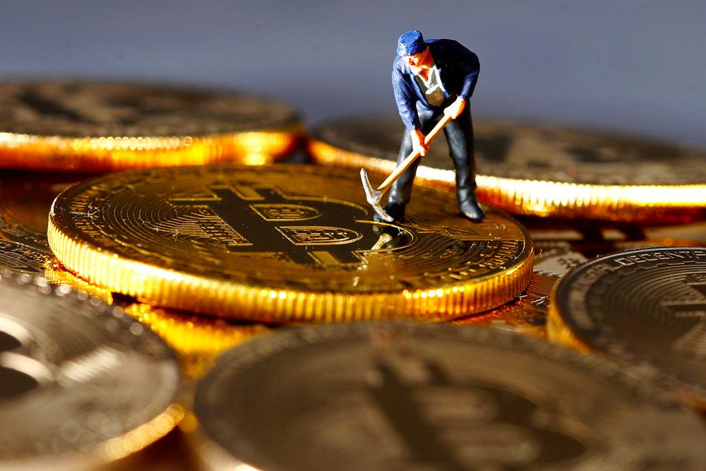 Perché i bitcoin valgono così tanto - Panorama