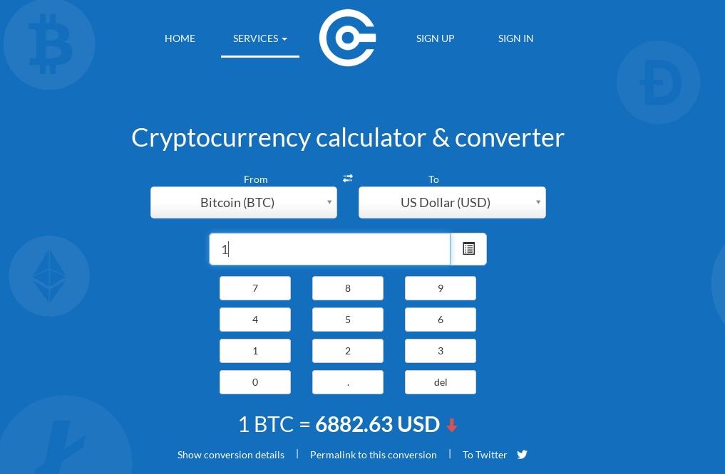 bcn a btc convertitore cryptotab browser chrome