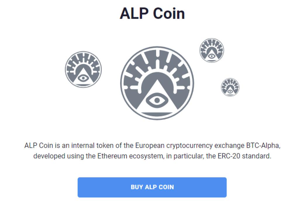 ciò che ha causato il picco bitcoin