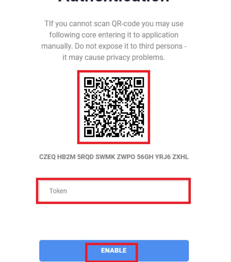 godmodetrader bitcoin group