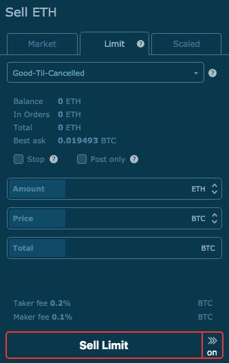 Come fare trading di criptovalute con i bot