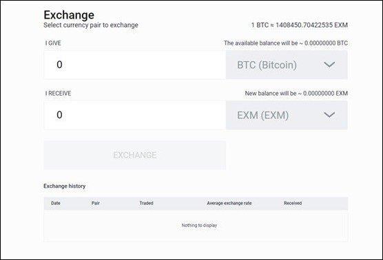 cum să gestionați opțiunile binare tranzacționarea de opțiuni binare pe bitcoin