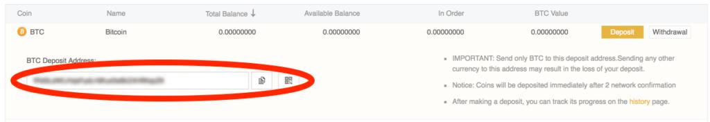Wie lange dauert es, um Krypto von der CoinBase auf Voyager zu ubertragen?