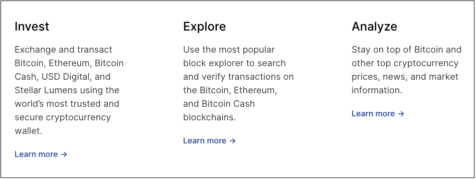 guadagna bitcoin no captcha bitcoin classic coinmarketcap