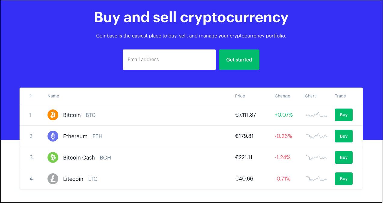borsa di monete bitcoin lun btc tradingvisualizza