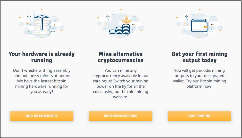 genesi bitcoin recensione mineraria bitcoin profit app login
