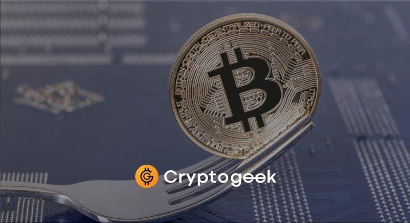 Broker Criptovalute exchange: confronto migliori piattaforme