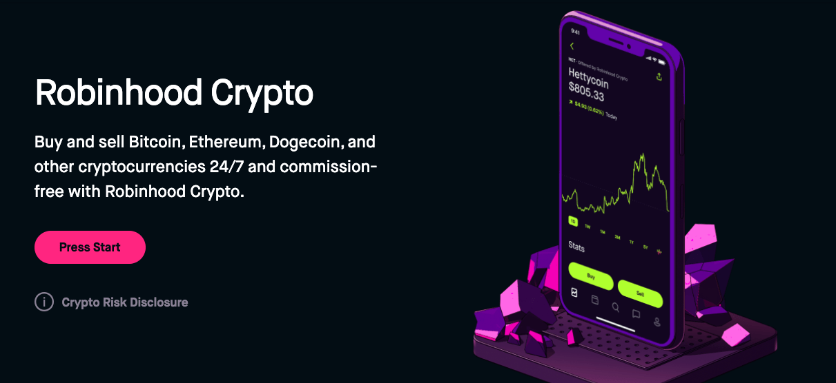 kupit bitcoin pirkti bitcoin su kredito kortele