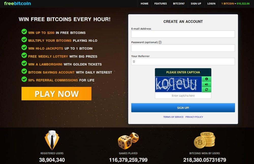 dell computer bitcoin mercato bitcoin in kenya