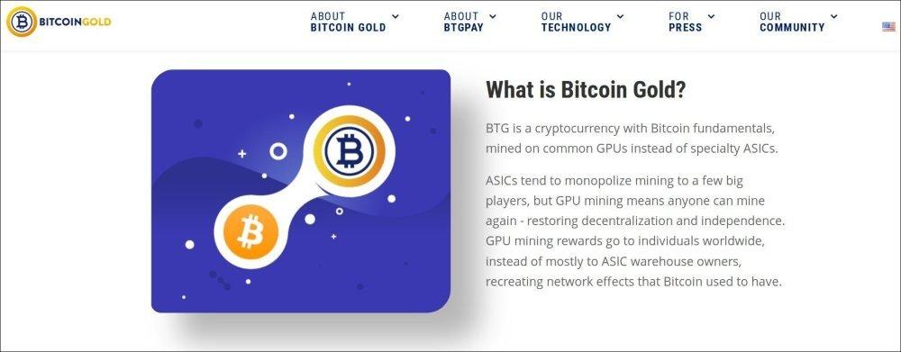 kada bitcoin gold pradėjo prekiauti)