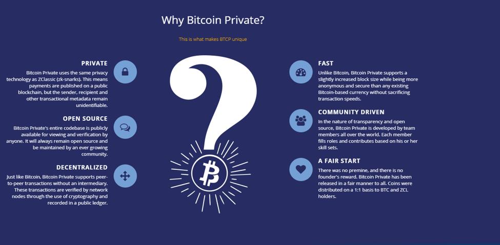 shark serbatoio messico bitcoin trader capitulo completo